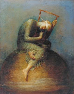 Hope Assistants_and_George_Frederic_Watts_-_Hope_-_Google_Art_Project