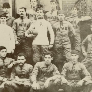 WV_football_team_1891