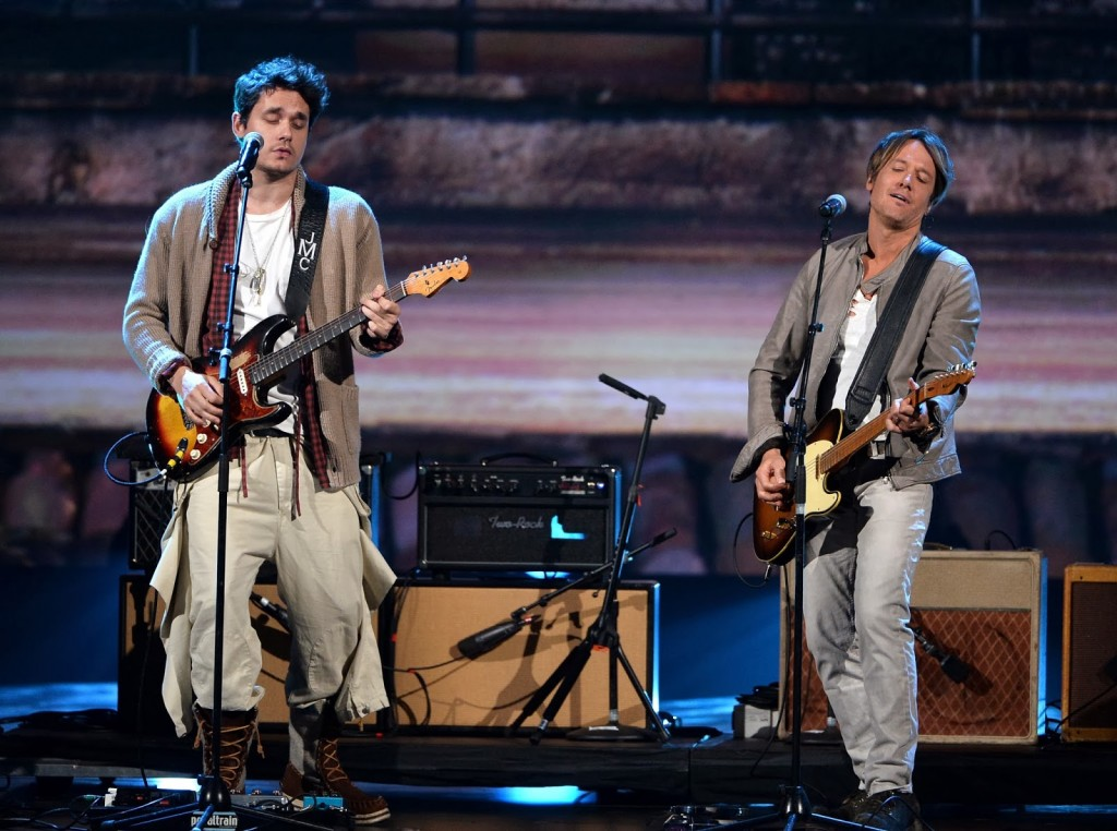 john-mayer-and-keith-urban.jpg?w=620-1