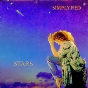 lp-simply-red-stars_MLB-O-140773988_6392