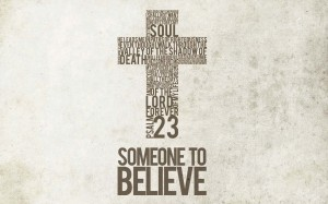 someone_to_believe-1680x1050