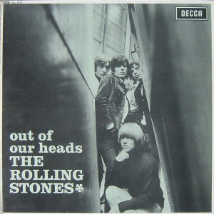 therollingstones-outofourheads(6)