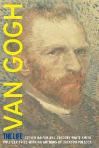 van-gogh-the-life-cover