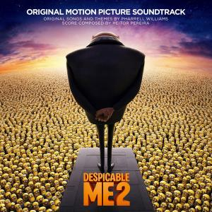ME2 HAPPY 22336-va-despicable-me-2-soundtrack-2013