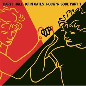 hall and oates401447350_m