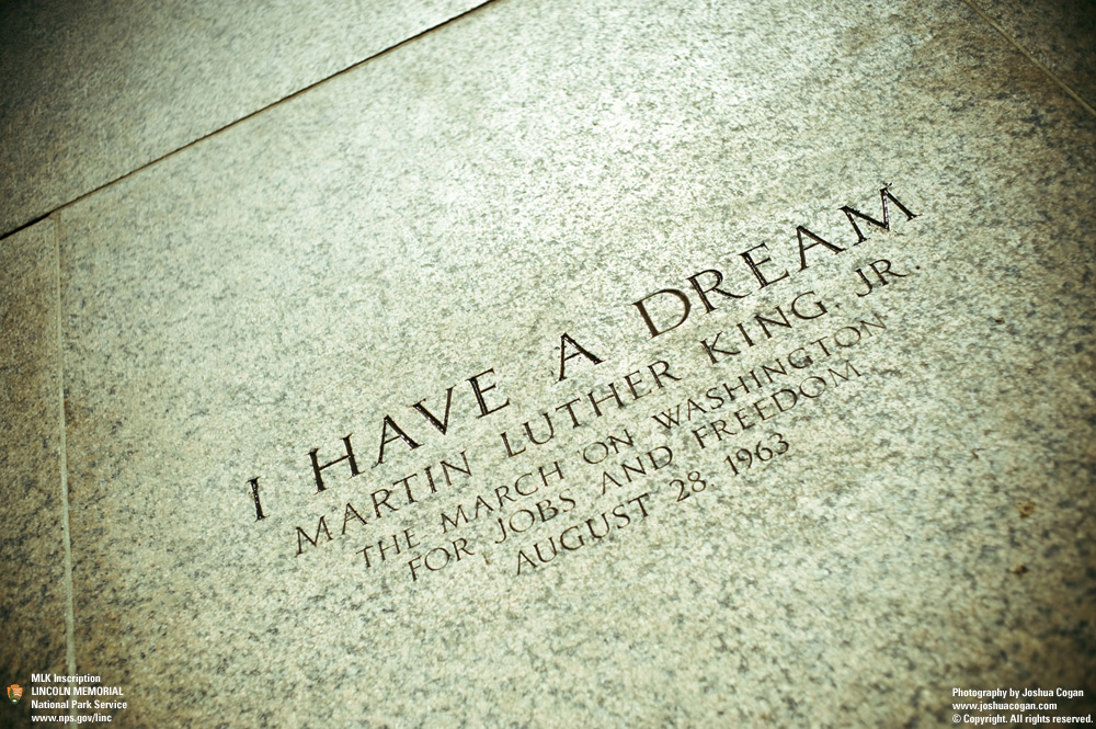 mlk-inscriptions