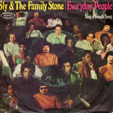sly-and-the-family-stone-everyday-people-epic-5