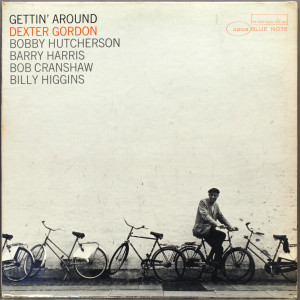 4204-dextergordon-gettin-around-front-cover-1600