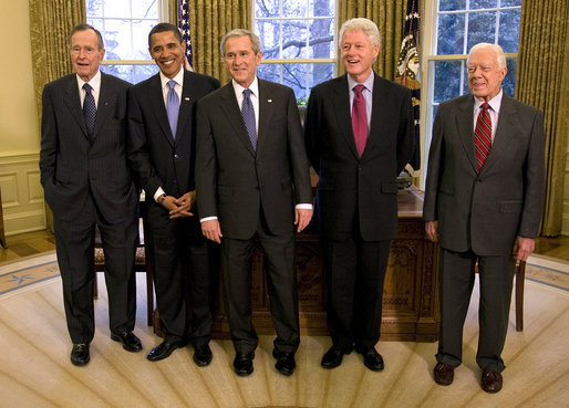 Five_Presidents_Oval_Office