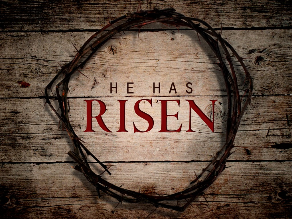 He-Has-Risen_std_t_nv