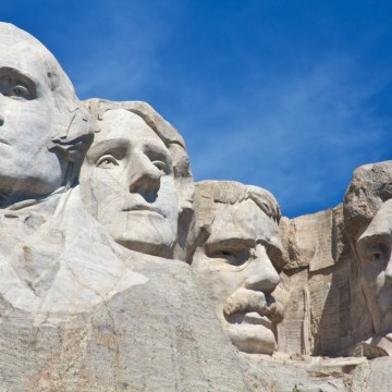 Mount-Rushmore-close-up-July-2011-1