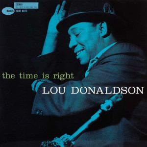 schallplatte_blue_note_lou_donaldson_the_time_is_right_bild_1304505206