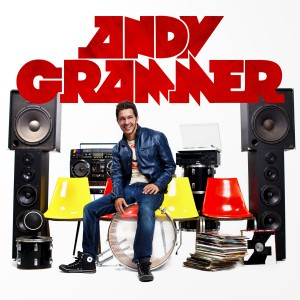 Andy-Grammer_Album-Cover_20110513_172754-300x300