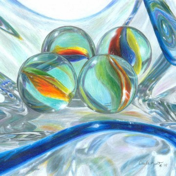 bowl-of-marbles-carla-kurt