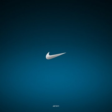 nike_just_do_it_by_ociq-d3ku6s3
