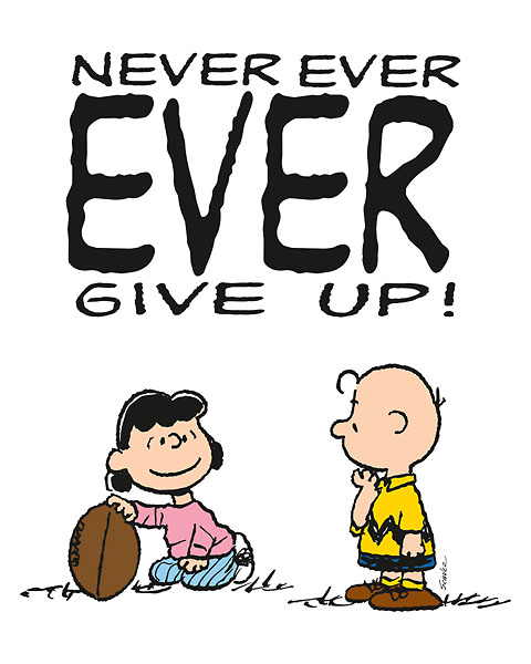 never-ever-ever-give-up-peanuts-480x600