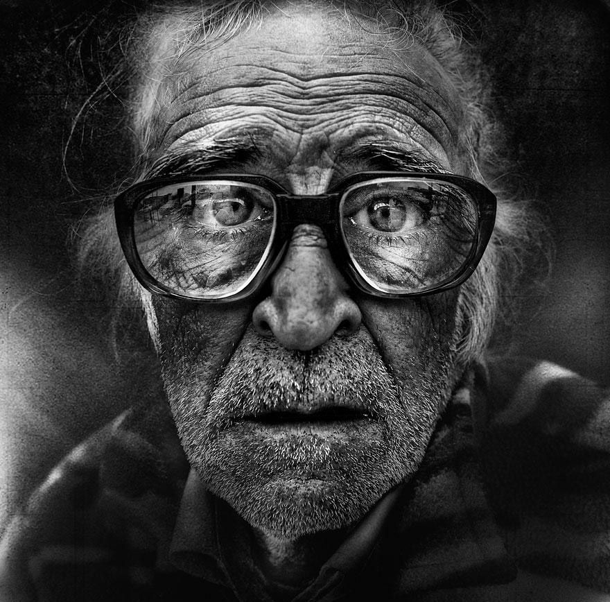 portraits-of-the-homeless-lee-jeffries_13