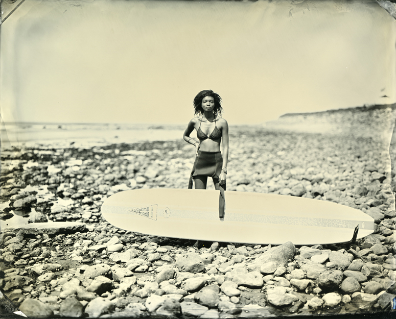 surfers_070702_7_lily