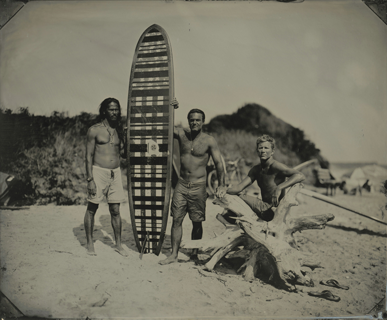 surfers_andys_board